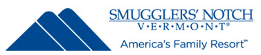 SMUGGS – America's Family Resort for All Seasons