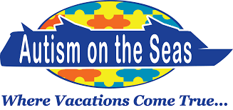 Special Needs on the Seas