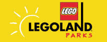 LEGOLAND – A Dream for All Ages
