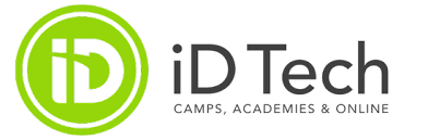 iD Tech Welcomes Students With Special Needs